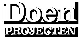 Doen Projecten